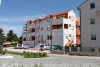 6183 - A-6183-a - Haus Vodice