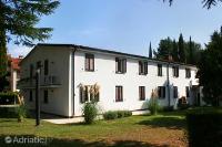 3352 - S-3352-a - Novigrad