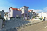 8709 - A-8709-a - Houses Hvar