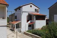 8179 - A-8179-a - Houses Ugljan
