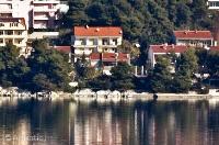 6023 - A-6023-a - Apartmani Trogir