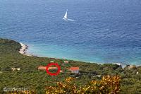 322 - K-322 - Kuce Dubrovnik