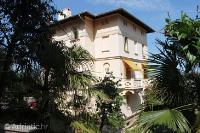 7708 - A-7708-a - Houses Opatija