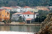 8287 - A-8287-a - Apartments Zdrelac