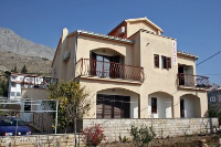 4852 - A-4852-a - omis apartment for two person