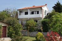 5318 - A-5318-a - krk beach house