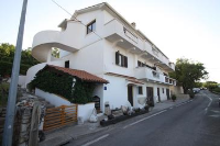 885 - A-885-a - Apartments Otok