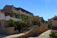 8753 - A-8753-a - Apartments Hvar