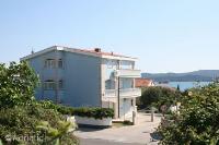 6158 - A-6158-a - Sveti Petar na Moru