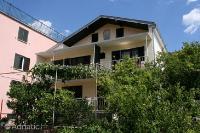 6874 - A-6874-a - Apartmani Podaca