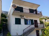 657 - A-657-a - Ferienwohnung Marusici