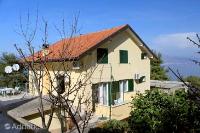 7584 - A-7584-a - Apartments Slatine