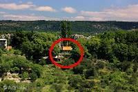 10028 - A-10028-a - Sobe Privlaka