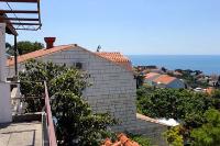 4752 - A-4752-a - Dubrovnik