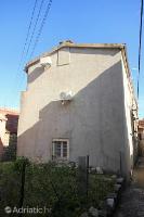 10094 - A-10094-a - Ferienwohnung Orebic