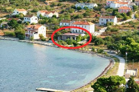 3452 - AS-3452-a - Appartements Otok
