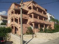 5479 - A-5479-a - Apartments Novi Vinodolski