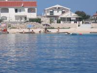 4286 - A-4286-a - Ferienwohnung Sevid