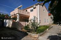 2895 - A-2895-a - Apartmani Lokva Rogoznica