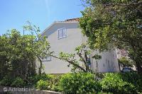 10025 - A-10025-a - Haus Makarska