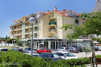 9492 - A-9492-a - omis apartment for two person