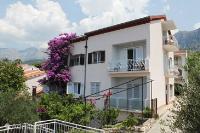 6671 - A-6671-a - Maisons Plitvica Selo