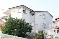 5367 - A-5367-a - Ferienwohnung Crikvenica