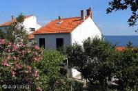 9083 - A-9083-a - Dubrovnik
