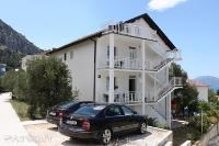 6881 - AS-6881-a - Apartmani Gradac