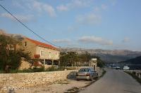 8584 - K-8584 - Haus Plitvica Selo