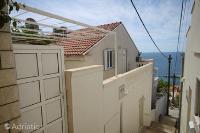 8822 - A-8822-a - Maisons Dubrovnik