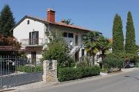 7157 - A-7157-a - Apartments Porec