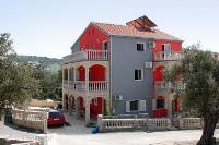 4886 - A-4886-a - Apartments Vinisce