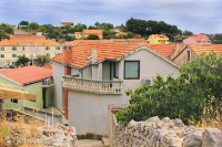 8193 - A-8193-a - Otok Apartment