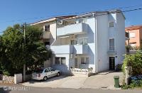 5285 - A-5285-a - Houses Crikvenica