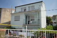 5599 - A-5599-a - Apartments Novi Vinodolski