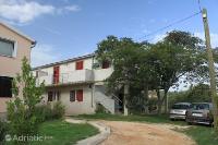 8498 - A-8498-a - croatia maison de plage
