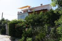 8100 - A-8100-a - Otok Apartment