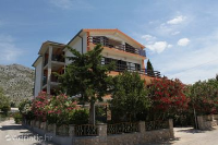 6591 - A-6591-a - Zimmer Starigrad
