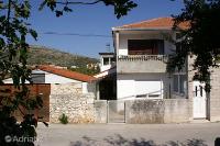 1162 - A-1162-a - Haus Marina