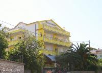 5041 - A-5041-a - Apartmani Banjol