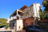 9275 - A-9275-a - Apartments Korcula