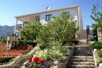 4496 - AS-4496-a - Apartments Orebic