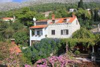 8581 - A-8581-a - Maisons Dubrovnik