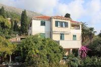 8582 - A-8582-a - Ferienwohnung Dubrovnik