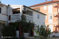 6315 - A-6315-a - Apartments Povljana
