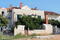 5658 - A-5658-a - Apartments Supetar