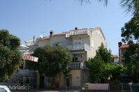 205 - A-205-a - Houses Mandre