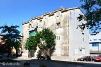 6738 - A-6738-a - Ferienwohnung Makarska