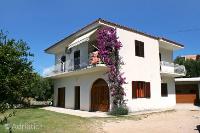 6768 - A-6768-a - Ferienwohnung Makarska